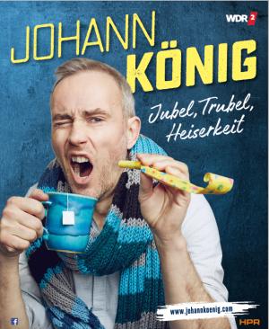 kuenstler-johann_koenig_1
