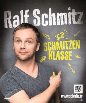 kuenstler-ralf_schmitz_3